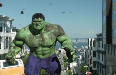 ¡¡No a la censura en internet!! 20090708081849-hulk