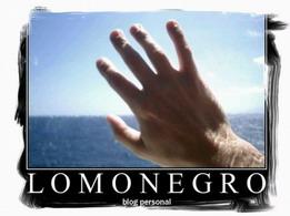 lomonegro