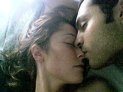 Errores que cometemos los hombres a la hora de hacer el amor (I):