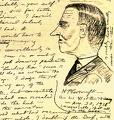 Cómo sobrevivir a una historia de Lovecraft