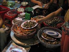 Diario de viaje a Vietnam