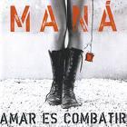Concierto de Maná