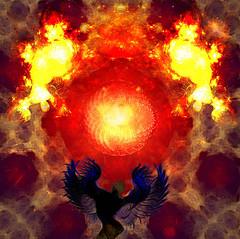 Icarus (I)