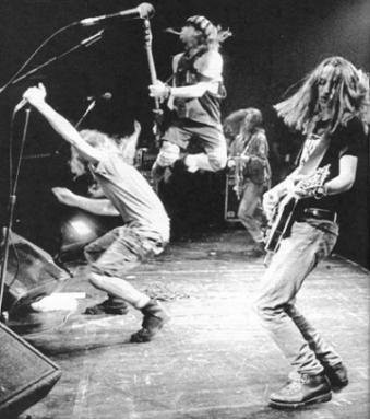 Black (Pearl Jam)