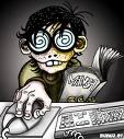 Quién dice que los informáticos se aburren? (VII)