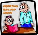 Clases de inglés por la Universidad de Quembrich
