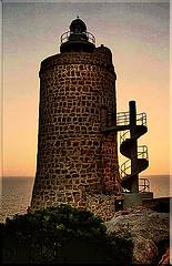 Faro (I)