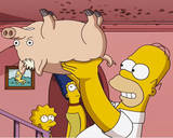 Consejos para prevenir la gripe porcina