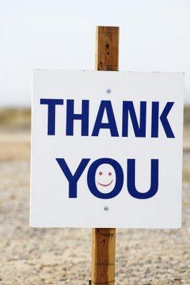 Gracias a tod@s ...por todo