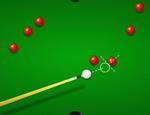 El juego del viernes - Pool Profi