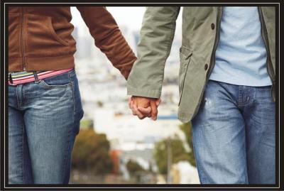 En busca de una relación larga y feliz (I)