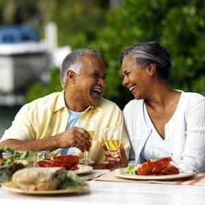 En busca de una relación larga y feliz (II)