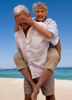 En busca de una relación larga y feliz (III)