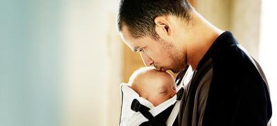Ser padres en 10 lecciones (III)