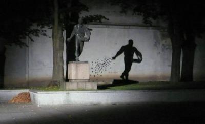 Imagina (el sembrador de estrellas)