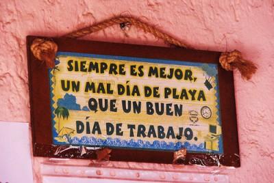 Siempre, siempre,...